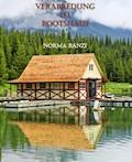 Verabredung im Bootshaus - Norma Banzi - E-Book