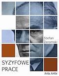 Syzyfowe prace - Stefan Żeromski - ebook + audiobook