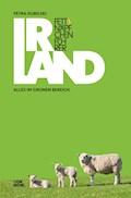 Fettnäpfchenführer Irland - Petra Dubilski - E-Book
