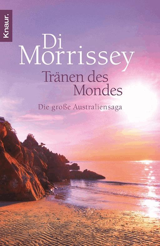 Das Dornenhaus - Di Morrissey - E-Book - Legimi online