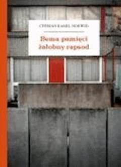 Bema pamięci żałobny rapsod - Norwid, Cyprian Kamil - ebook