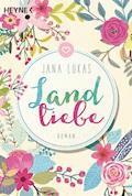 Landliebe - Jana Lukas - E-Book