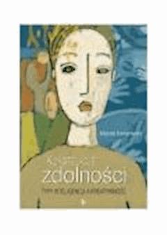 Konstelacje zdolności  - Maciej Karwowski - ebook