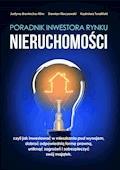 Poradnik inwestora rynku nieruchomości - Kazimierz Turaliński, Damian Kleczewski - ebook