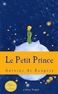 Le Petit Prince - Antoine De Saint-Exupery - E-Book