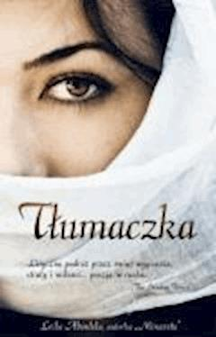 Tłumaczka - Leila Aboulela - ebook