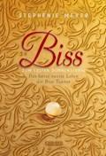 Biss zum ersten Sonnenstrahl (Bella und Edward ) - Stephenie Meyer - E-Book