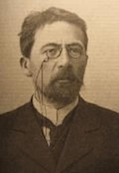 Drei Schwestern - Anton Pavlovich Chekhov - ebook