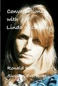 Conversations with Linda McCartney - Sussan Evermore - E-Book