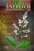 Kwiat Diabelskiej Góry - Katarzyna Enerlich - ebook