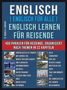 Englisch Englisch Für Alle Englisch Lernen Für Reisende