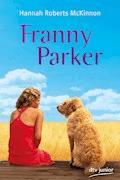 Franny Parker - Hannah Roberts McKinnon - E-Book