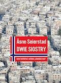 Dwie siostry - Asne Seierstad - ebook