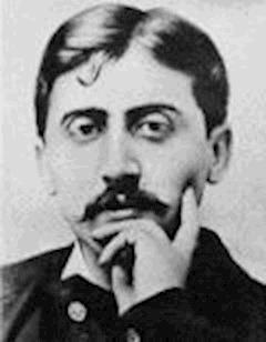 Within A Budding Grove - Marcel Proust - ebook