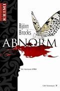 ABNORM - Björn Brocks - E-Book