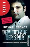 Dem Tod auf der Spur (Teil 1) - Michael Tsokos - E-Book