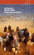 Miasto cierni. Największy obóz dla uchodźców - Ben Rawlence - ebook