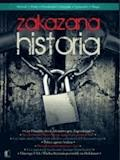 Zakazana historia - Leszek Pietrzak, Jan Piński, Rafał Przedmojski, Dominik Smyrgała, Leszek Szymowski, Anotni Wręga - ebook