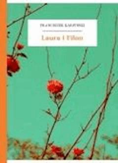 Laura i Filon - Karpiński, Franciszek - ebook