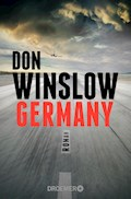 Germany - Don Winslow - E-Book + Hörbüch
