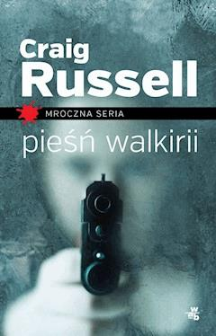 Pieśń Walkirii - Craig Russell - ebook