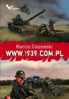 WWW.1939.COM.PL - Ciszewski Marcin - ebook