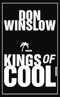Kings of Cool - Don Winslow - E-Book