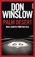Palm Desert - Don Winslow - E-Book