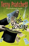 Schöne Scheine - Terry Pratchett - E-Book