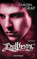 Balthazar - Claudia Gray - E-Book