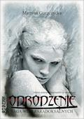 Odrodzenie - Martyna Goszczycka - ebook
