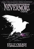 Nevermore-Cienie - Kelly Creagh - ebook