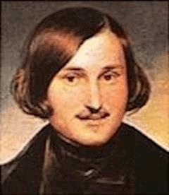 Le Manteau - Le Nez - Nikolai Gogol - ebook