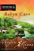 Endlich bei dir in Virgin River - Robyn Carr - E-Book