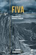 Fiva - Gordon Stainforth - ebook