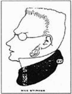 L'Unique et sa propriété - Max Stirner - ebook