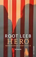 Hero (eBook) - Root Leeb - E-Book