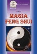 Magia feng shui   - Jan Kąkol - ebook