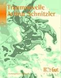 Traumnovelle - Arthur Schnitzler - E-Book + Hörbüch