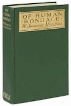 Of Human Bondage - W. Somerset Maugham - ebook