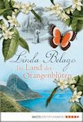 Im Land der Orangenblüten - Linda Belago - E-Book