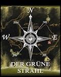 Der grüne Strahl - Jules Verne - E-Book