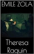 Theresa Raquin  - Émile Zola - E-Book