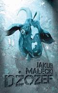 Dżozef - Jakub Małecki - ebook