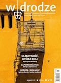 W drodze 05/2018 - Wydanie zbiorowe - ebook