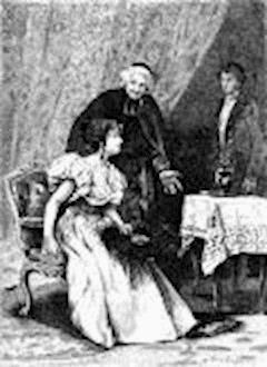 Louis Lambert  - Honoré de  Balzac - ebook