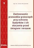 Projektowanie zabezpieczeń elektronicznych i mechanicznych - przegląd aktualnych norm - Stefan Jerzy - ebook