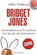 Bridget Jones – Schokolade zum Frühstück/Am Rande des Wahnsinns - Helen Fielding - E-Book