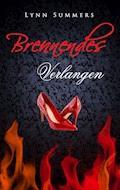 Brennendes Verlangen - Lynn Summers - E-Book