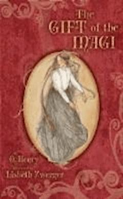 The Gift of the Magi - O. Henry - ebook